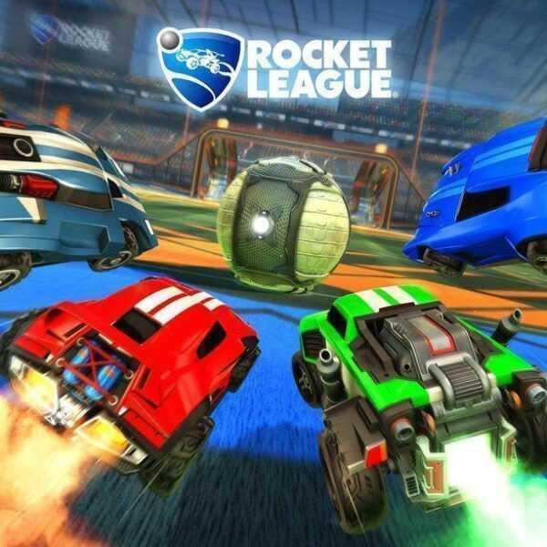 В Rocket League появился полноценный кроссплей — даже на PS4 (rl cross play asset rl 1920.309bf22bd29c2e411e9dd8eb07575bb1.0)