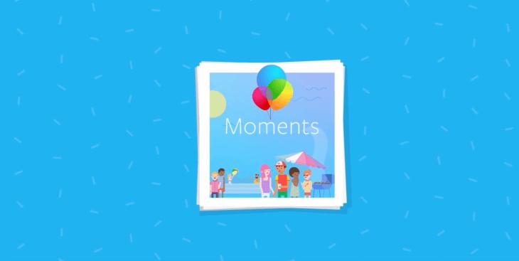 Facebook закрывает сервис для фотографий Moments (screen shot 2015 12 14 at 10 09 20 am)