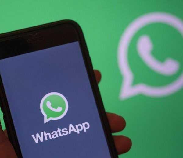 С 2020 года держатели недорогих смартфонов не смогут пользоваться WhatsApp (sl whatsapp 220119 20)