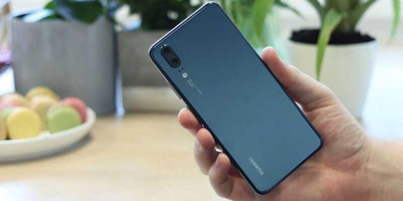 Huawei P30 получит OLED-дисплей (tByMQbPKWfKcQuNEngAsvM 970 80)