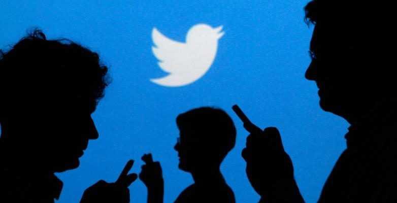 Twitter будет помечать авторов оригинальных твитов в тредах (twitter sign)