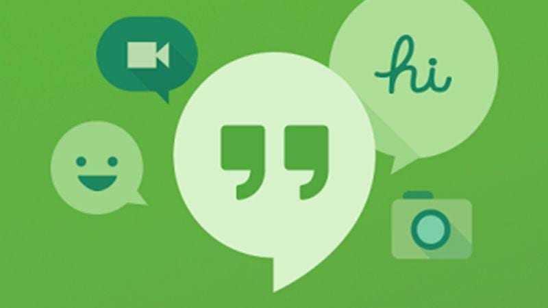 Классический Google Hangouts начнет закрываться в октябре (zregrsplsrpmbocfr3nh)