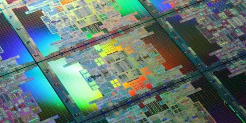 "Последний Itanium. Intel прекращает выпуск процессора 9700 ""Kittson"" (2017 05 11 image 30)"