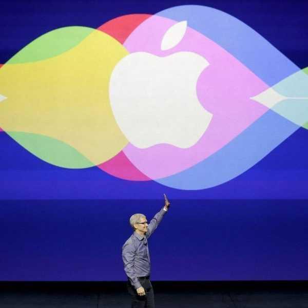 Apple уволила руководителя Siri (2018 04 04 image 21)