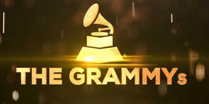 Как и где смотреть Грэмми 2019 онлайн (2019 Grammy Nominations)