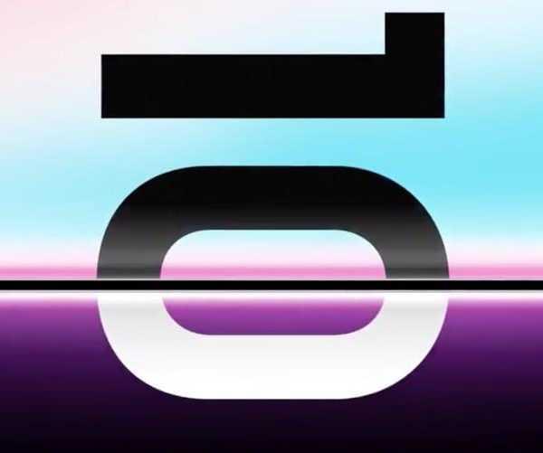 Samsung дразнит первым складным смартфоном в новом видео (29681 48095 samsung 10 tease l)