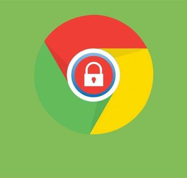 Google защитит ваши данные в сети (2 1549377520 1140x570 1)