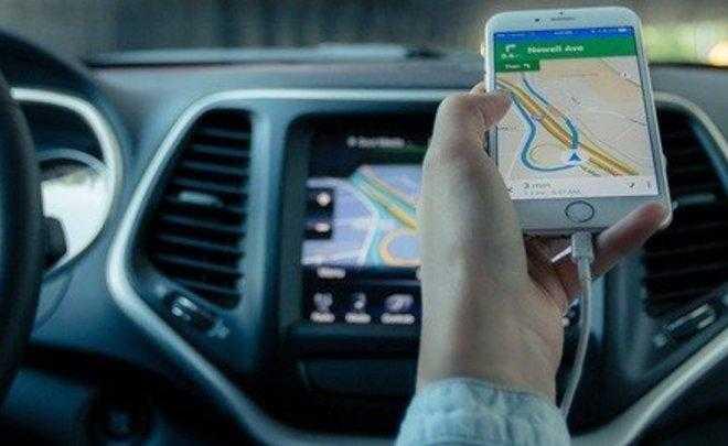 В России появится приложение для вызова беспилотных такси (2db204213f5cd7a8)