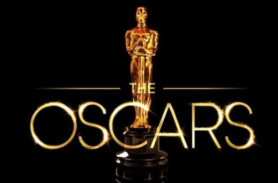 Оскар 2019. Как и где смотреть трансляцию церемонии и номинированные фильмы (2de7bac05f59b879bff052d484db1c45 XL)