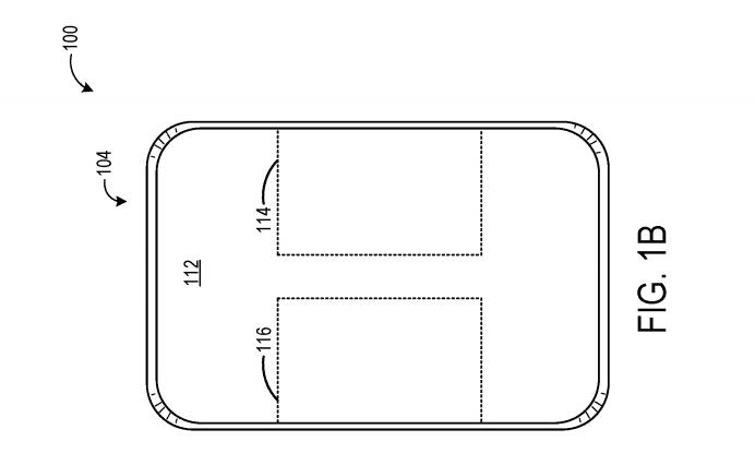 Microsoft запатентовала умную ткань Smart Fabric (3)