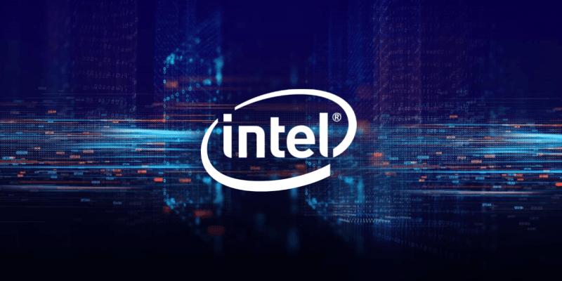 MWC 2019. Intel представила новые продукты для инфраструктуры 5G (35)