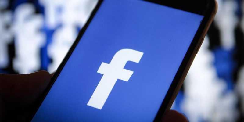 Стала возможна блокировка фонового отслеживания местоположения Facebook (7)
