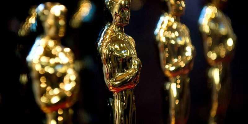 Оскар 2019. Как и где смотреть трансляцию церемонии и номинированные фильмы (80 main)