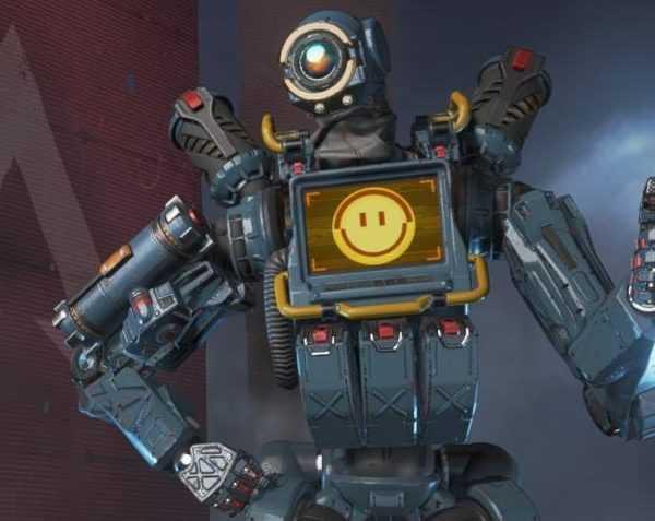 В Apex Legends обнаружили новых персонажей и оружие (83e3e27506a23c90 848x477)