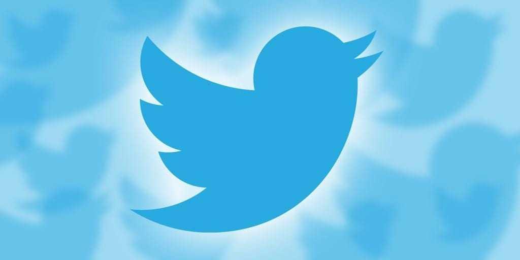 Twitter хранит ваши «удаленные» сообщения в течение многих лет (8c790dbaa0a67654c4a6e0dc183b01f6)