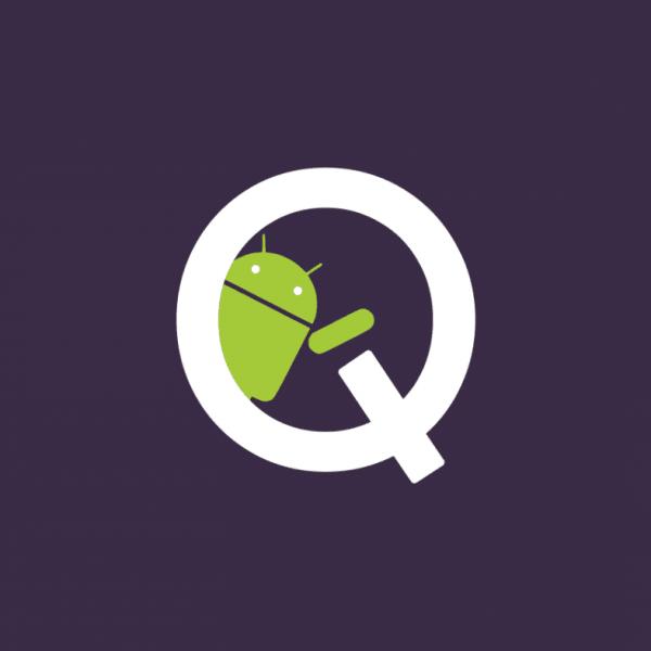 Google приостановила выпуск четвертой бета-версии Android Q из-за жалоб владельцев Pixel (Android Q XDA Featured21)