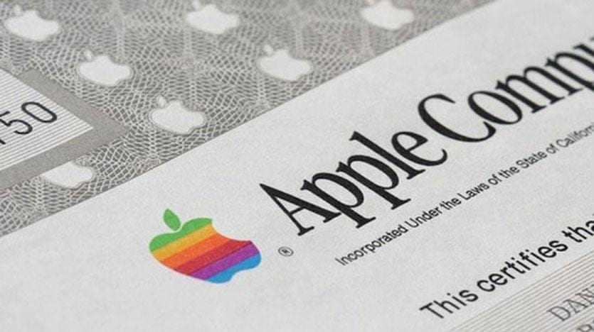 Этот закон может нанести вред руководителям Apple, но поможет другим сотрудникам (AppleComM)