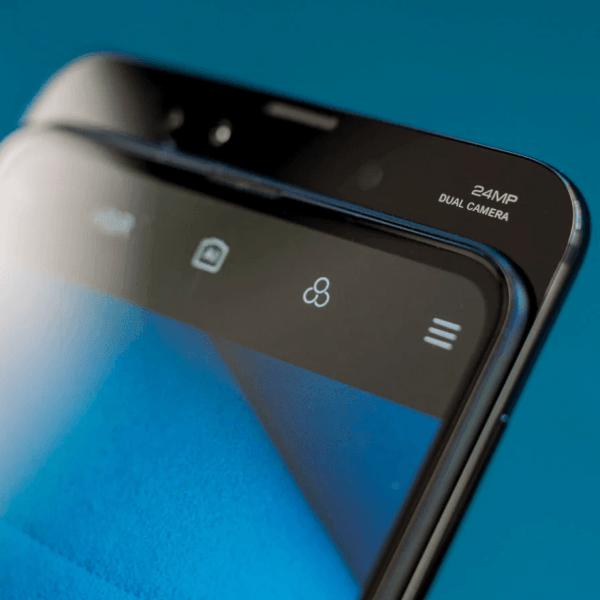 Xiaomi представил смартфон Mi Mix 3 в России (Capture 2)