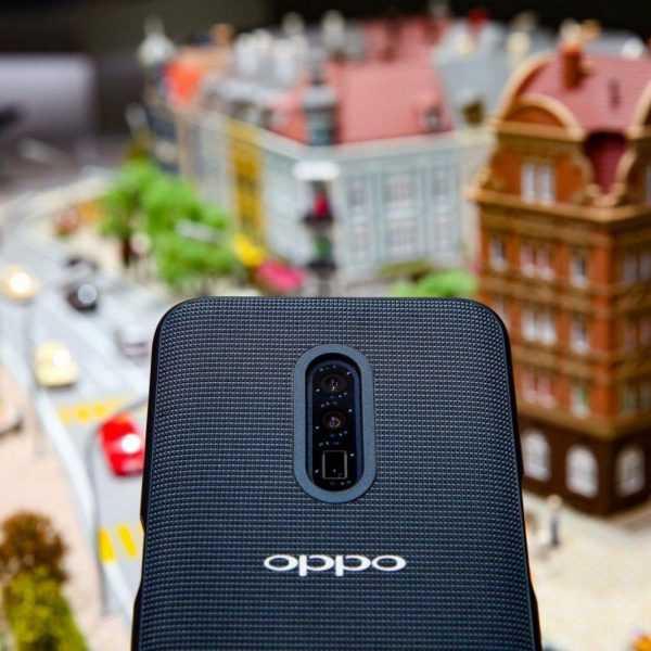 MWC 2019. Oppo представила свой первый 5G-смартфон (D0GB6lVXgAA03jM)