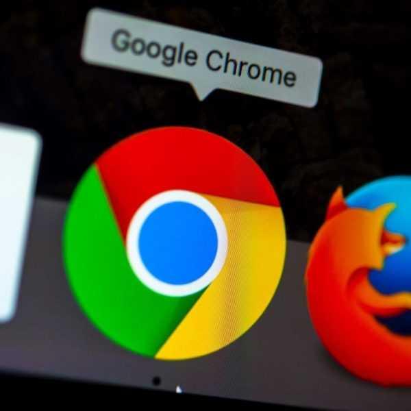 Экспериментальная функция может уменьшить использование памяти в Google Chrome (Google Chrome 5 9)