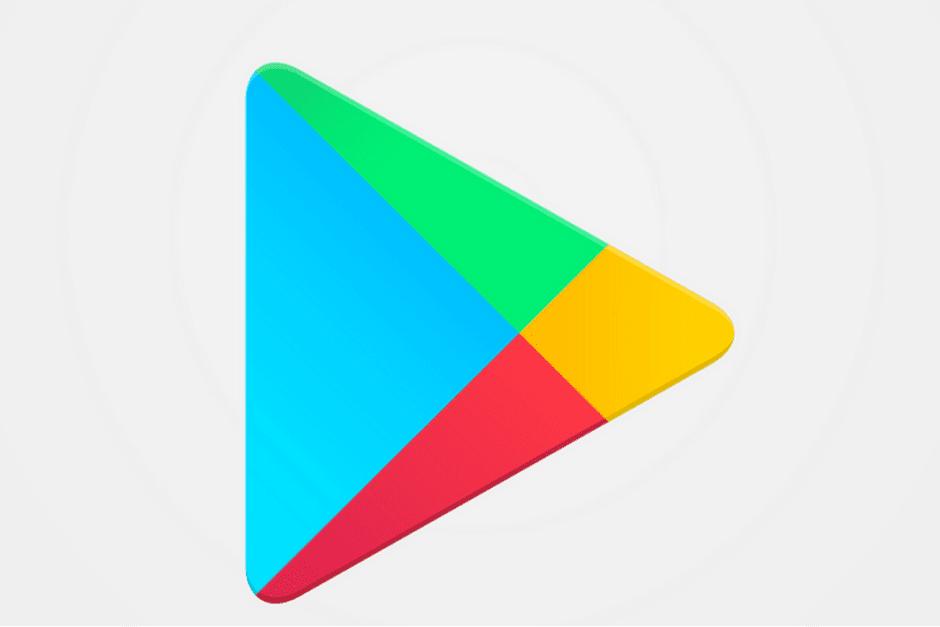 Google тестирует автоматические обновления для системных приложений (Google testing automatic updates for system apps)