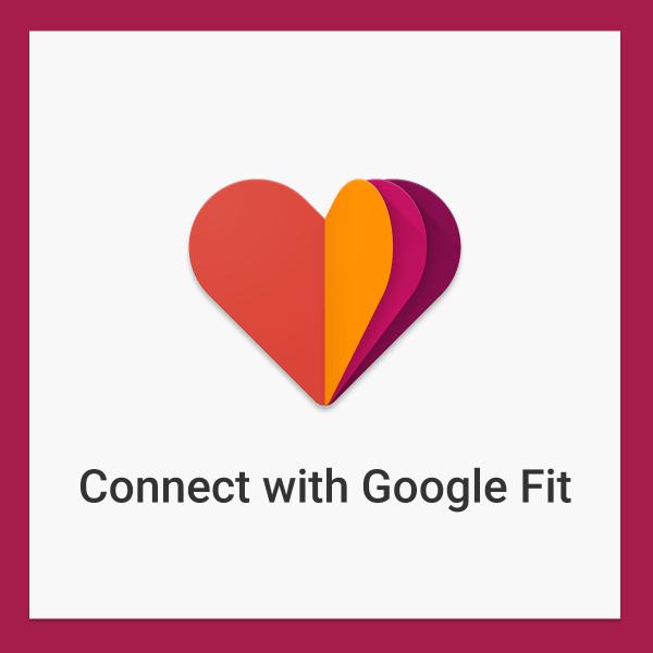 Google официально объявил, что веб-версия Google Fit закроется в следующем месяце (Google Fit)