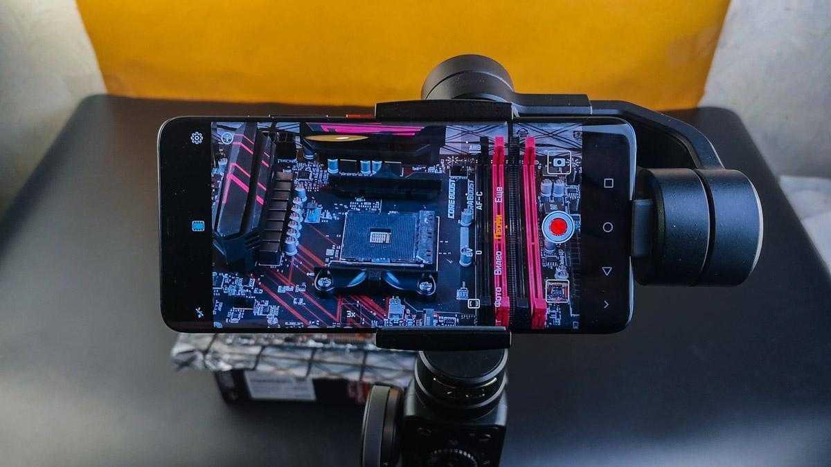 Мнение о Huawei Mate 20 Pro (Huawei Mate 20 Pro 3)