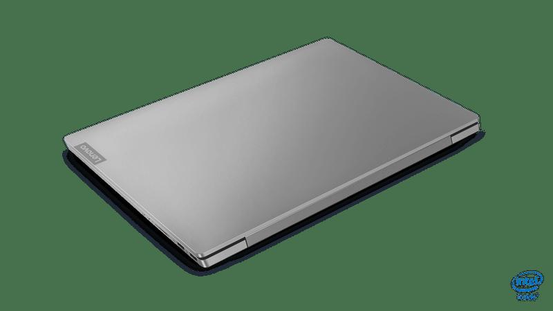 MWC 2019. Lenovo представила новые ноутбуки IdeaPad и Thinkpad (IdeaPad S540 8)