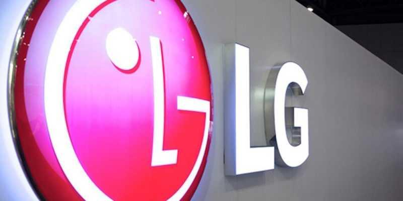 LG представляет три новых смартфона среднего класса в преддверии MWC (LG Logo Ka rlis Dambra ns CC BY 2.0)