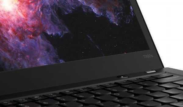 MWC 2019. Lenovo представила новые ноутбуки IdeaPad и Thinkpad (MWC main banner pagebanner)
