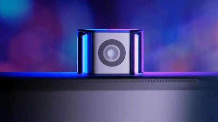 Выезжающая селфи-камера Oppo F11 Pro официально подтверждена (Oppo F11 Pro elevating selfie camera officially confirmed)