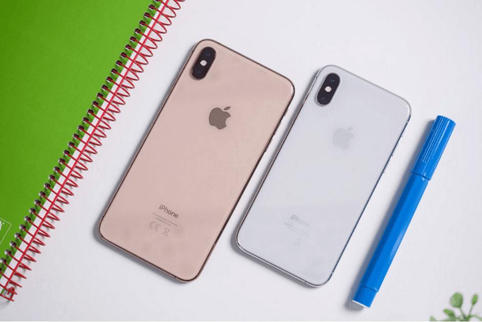 Этот закон может нанести вред руководителям Apple, но поможет другим сотрудникам (Proposed legislation could hurt Apple executives but help other employees)