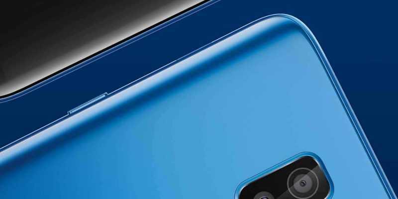 Слухи: размеры Samsung Galaxy M30 появились в сети (Samsung Galaxy M20 M30 52 1)