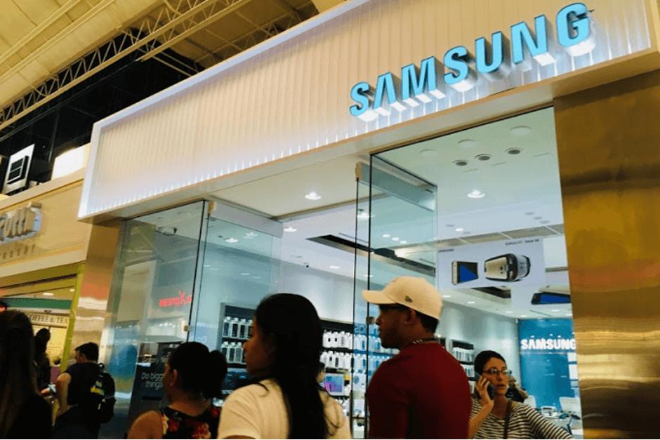Samsung представит 20 февраля не только Galaxy S10 (Samsung has more than new phones to introduce on February 20th)