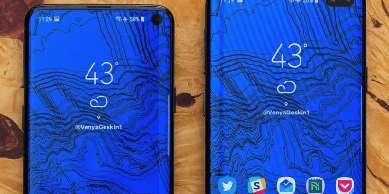 Samsung уже предлагает предзаказ Galaxy S10 (Screen Shot 2018 12 10 at 08.03.45 920x539 1)