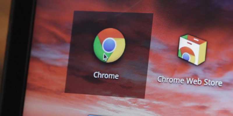Официально: Google Chrome получит поддержку мультимедийных клавиш (Screen Shot 2012 04 26 at 5.09.13 PM.0.0 1)