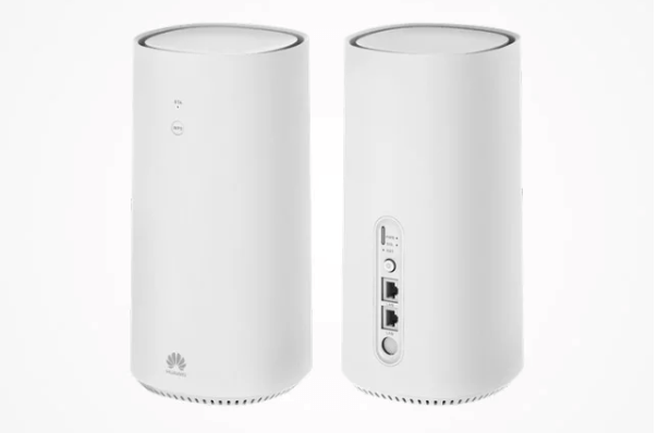 MWC 2019. Huawei представила новые 5G-модемы и роутеры (Snimok jekrana 2019 02 24 v 22.07.10)