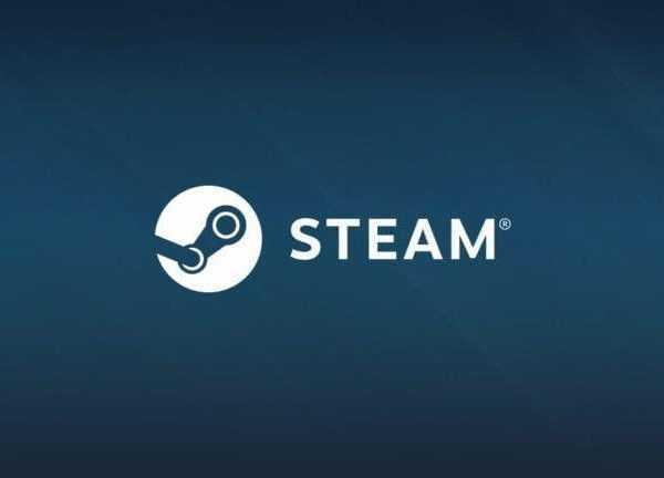 Страница загрузок Steam стала намного удобнее в использовании (Steam 768x432 1)