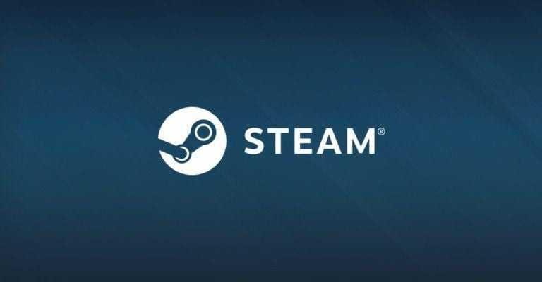Лучшие игры года по версии Steam: Among Us, GTA V, Dota 2 и не только (Steam 768x432 1)