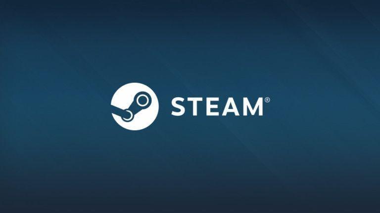 В Steam больше не будет видео (Steam)