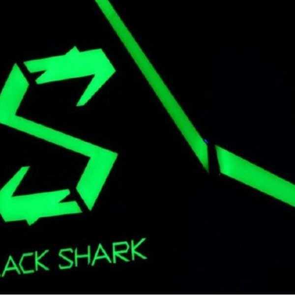 Компания Black Shark выпустила несколько новых продуктов (Xiaomi confirms second generation Black Shark gaming smartphone)