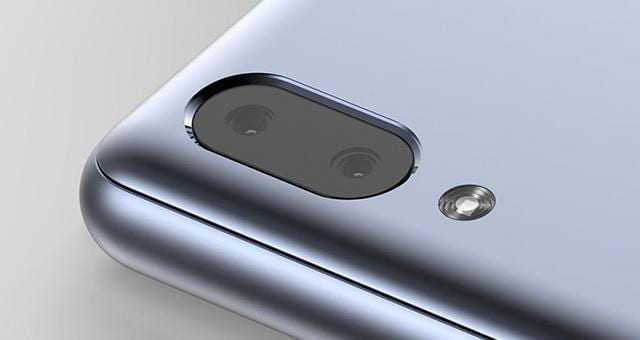 MWC 2019. Sony представила бюджетный смартфон Xperia L3 (Xperia XA3 Xperia L3 RENDERS utechka)