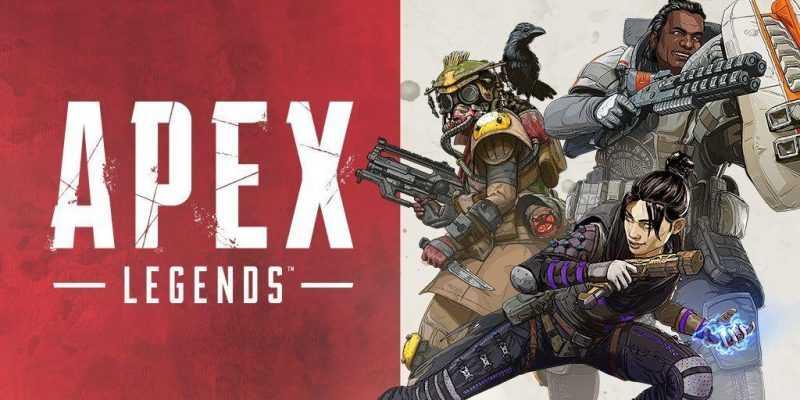 Как играть в Apex Legends. Руководство для новичков (apex featured image 16x9.jpg.adapt .crop191x100.1200w)