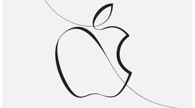 Конференция Apple WWDC 2019 пройдёт в июне (apple 1)