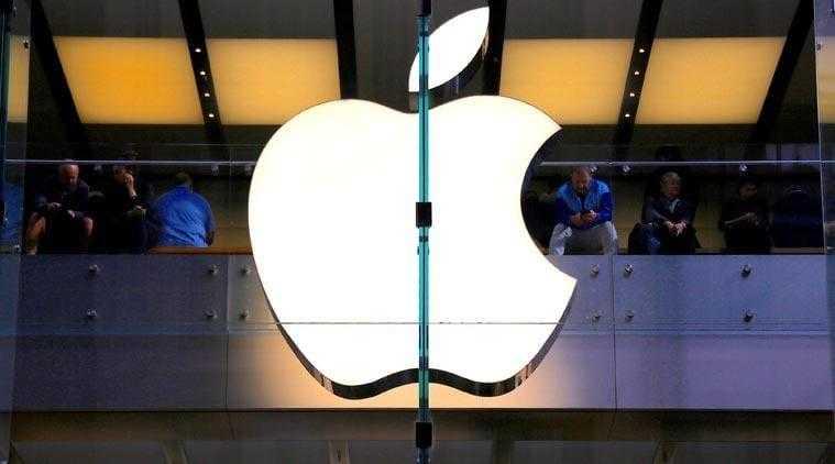Сервис потокового видео от Apple может появиться уже в апреле (apple main)