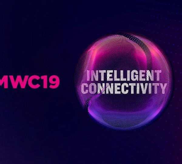 MWC 2019. Полное расписание анонсов, трансляций и новостей выставки (banner news 960x540 1)