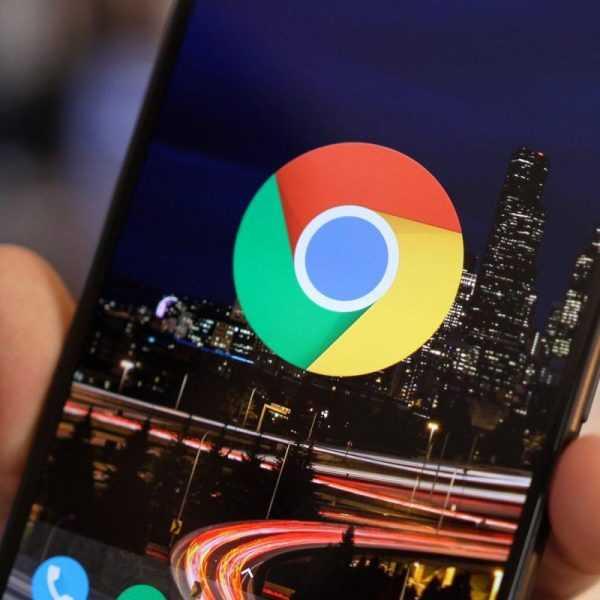 Google заявляет, что не пытается остановить блокировку рекламы в Chrome (chrome os)