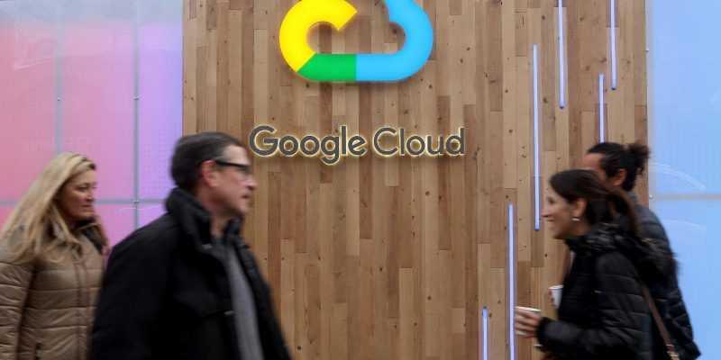 Новый инструмент Google Docs может автоматизировать задачи (dims 11)