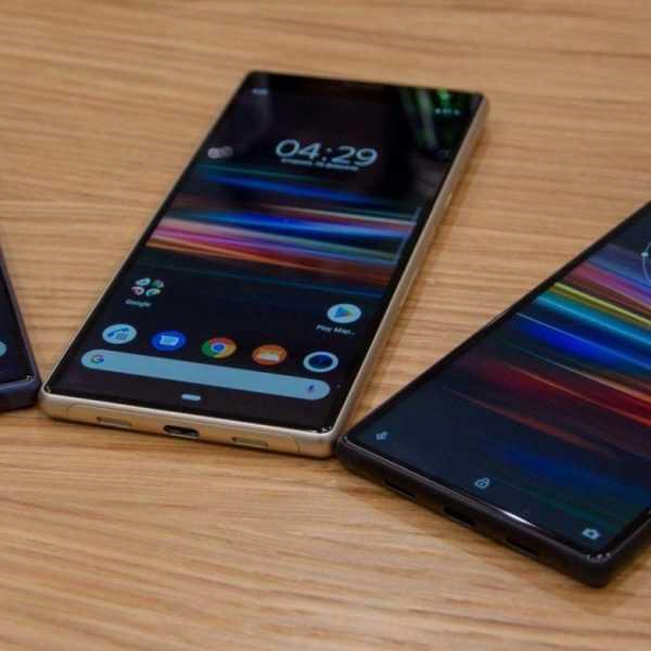Самые интересные смартфоны на MWC 2019 (dsc 7012)