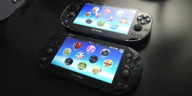 Sony убирает PS Vita с рынка (f738cebbe85d115de7fefd19c5ff6892)